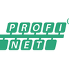 Compact67 Slim Profinet 8DI / 8DO  - 3