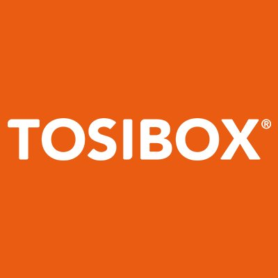 TOSIBOX®