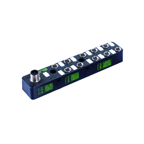 M8 Distribution Box 10-way
