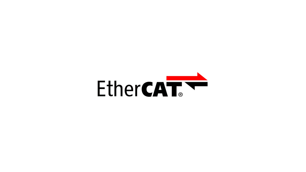Compact67 Slim EtherCat 8DI / 8DO - 3