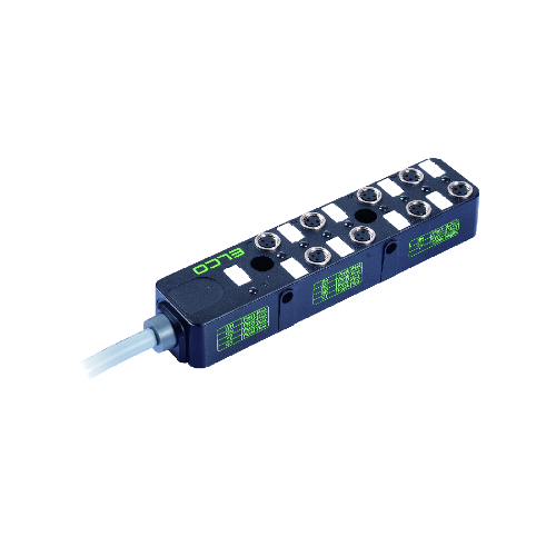 Passive Distribution Boxes M8 (ESP)