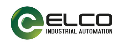 Elco (Tianjin) Electronics Co. Ltd.