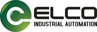 ELCO Industrie Automation GmbH